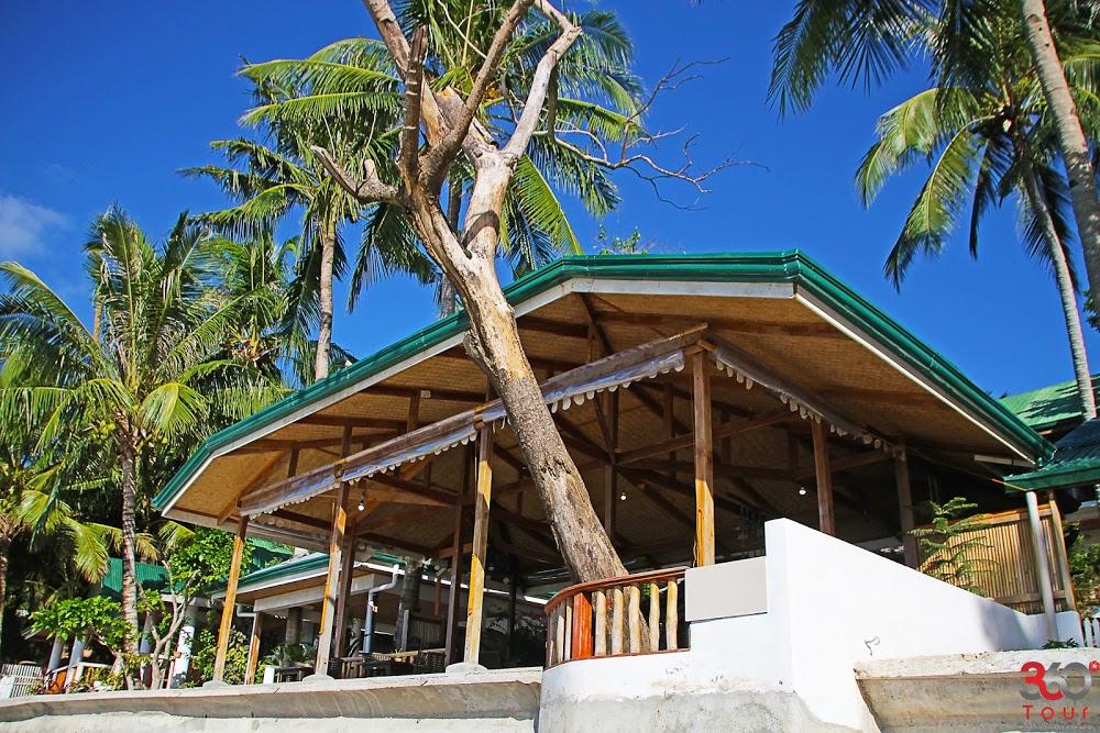 Golden Monkey Cottages