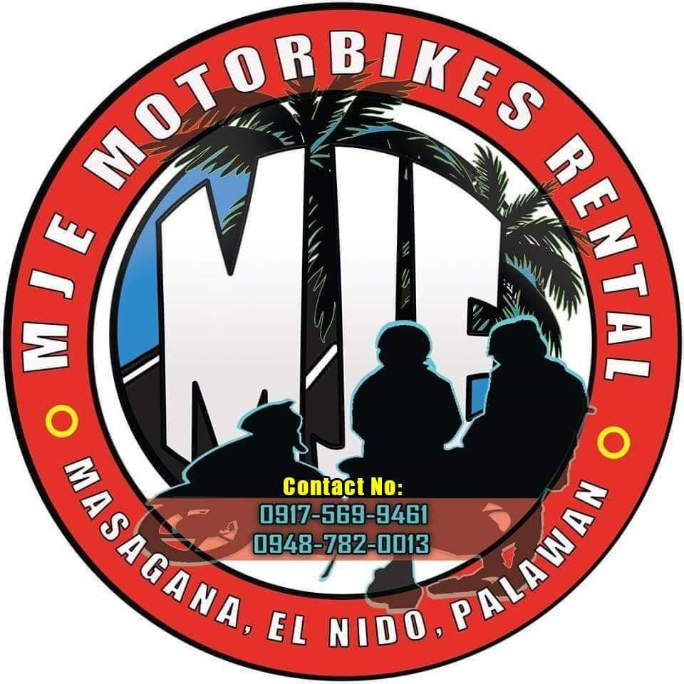 MJE MOTORBIKE RENTALS
