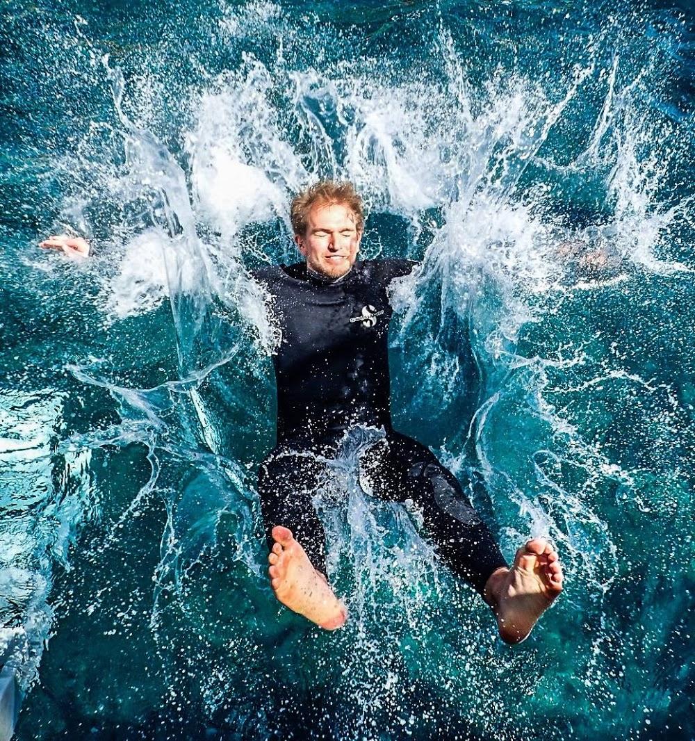 Tabanka Divers